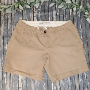 Old Navy Low Rise Shorts - Sz 10